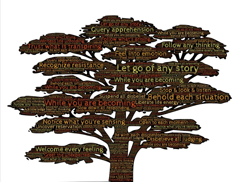 tree-569829_960_720
