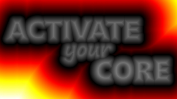 activate-your-core